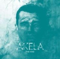 Akela - The Void [EP]